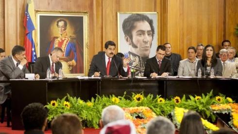 Conferencia-de-Paz