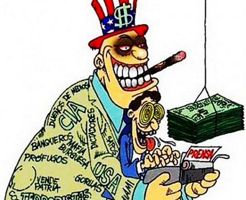 prensa-gringa-corrupta