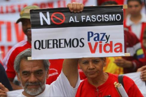venezuela-paz-y-vida