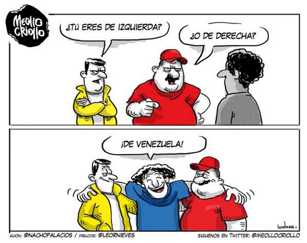 petróleo maduras putas venezolanas